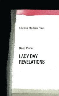Lady Day and Revelations (h�ftad)