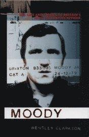 Moody (inbunden)