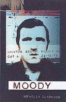 Moody (h�ftad)