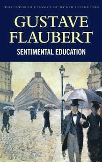 A Sentimental Education (pocket)