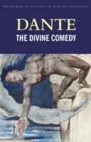The Divine Comedy (pocket)