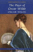 The Plays of Oscar Wilde (h�ftad)