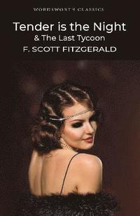 Tender is the Night / the Last Tycoon (e-bok)