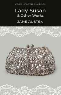 Lady Susan and Other Works (pocket)