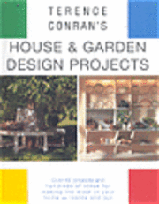 Tc House &; Garden Bindup