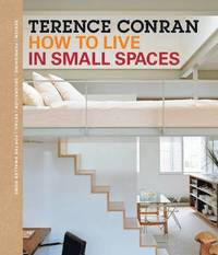 How to Live in Small Spaces (inbunden)