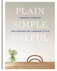 Plain Simple Useful (inbunden)