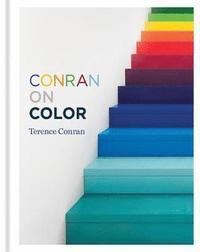 Conran on Color (inbunden)