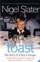 Toast (h�ftad)