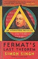 Fermat's Last Theorem (h�ftad)