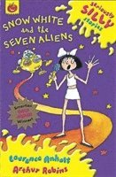 Snow White and the Seven Aliens (h�ftad)