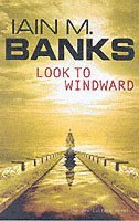 Look to Windward (h�ftad)