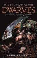The Revenge of the Dwarves (h�ftad)