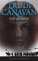 Last of the Wilds (h�ftad)