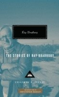 The Stories of Ray Bradbury (h�ftad)
