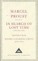 In Search Of Lost Times Volume 1