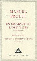 In Search Of Lost Times Volume 1: v. 1