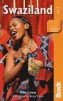 Swaziland (h�ftad)