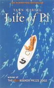 Life of Pi (pocket)
