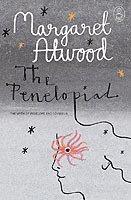 The Penelopiad (h�ftad)
