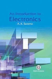 An Introduction to Electronics (inbunden)