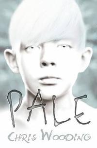 Pale (h�ftad)