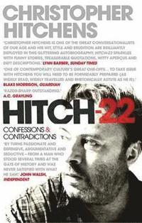 Hitch 22 (pocket)