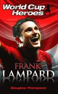 Frank Lampard (h�ftad)