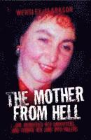 The Mother from Hell (h�ftad)
