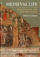 Medieval Life (inbunden)