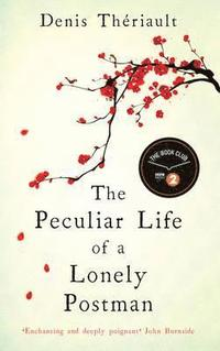 The Peculiar Life of a Lonely Postman (h�ftad)