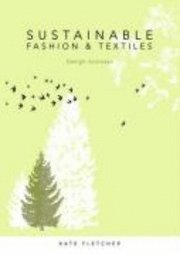 Sustainable Fashion and Textiles (h�ftad)