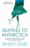 Skating to Antarctica (pocket)