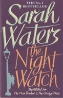 Night Watch (h�ftad)