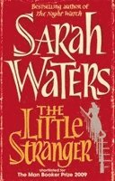 The Little Stranger (pocket)