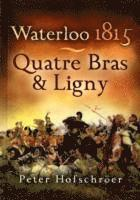 Waterloo 1815 (h�ftad)