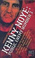 Kenny Noye (inbunden)