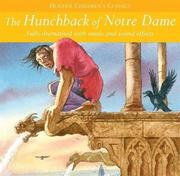The Hunchback of Notre Dame (ljudbok)