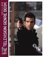 The Television Genre Book (h�ftad)