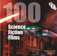 100 Science Fiction Films