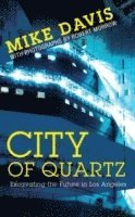 City of Quartz (h�ftad)