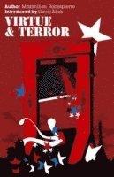 Virtue and Terror (inbunden)