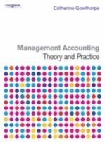 Management Accounting (h�ftad)