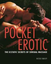 Pocket Erotic (h�ftad)