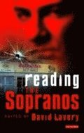 Reading the 'Sopranos'
