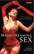 Mainstreaming Sex (e-bok)