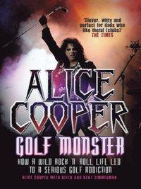 Alice Cooper (h�ftad)