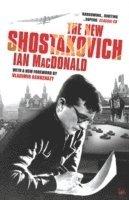 The New Shostakovich (h�ftad)