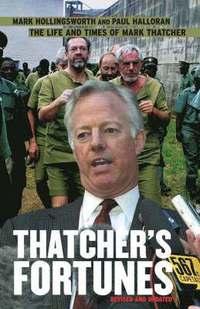 Thatcher's Fortunes (e-bok)
