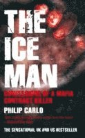 The Ice Man (h�ftad)